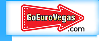 logo for goeurovegas.com